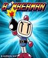 BombermanReloadedBluetooth