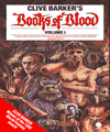 Booksofbloodvol-1