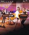 DanceStarStudio