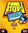 FunkyCops-130077 1