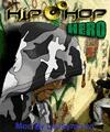 HipHopHero