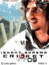 IshantSharmaCricket-265828