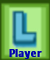 LPlayer 1