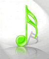 MusicGuess