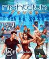 NightclubFever