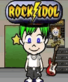 RockIdol
