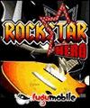 RockstarHero