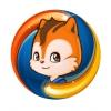 UCWeb7.5.jpg