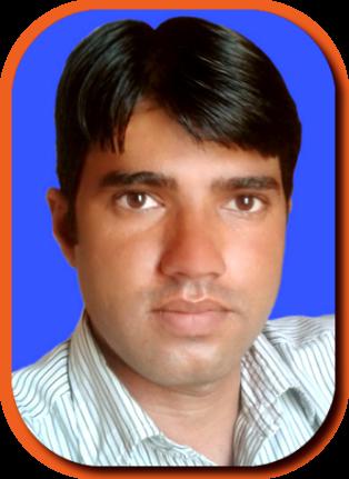 Pramod Khedar